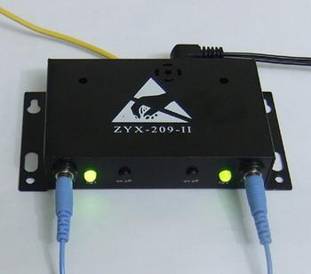 防静电在线监测报警器(双人)