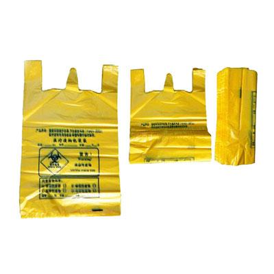 70L脚踏垃圾桶配套垃圾袋,78*85,单面2.5s,100个/卷