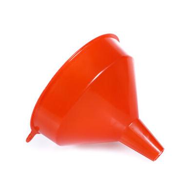 塑料漏斗,直径14.5cm,下口径2cm