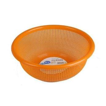 洗菜蓝(圆形),直径约35cm