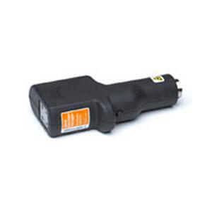 20mm电子启盖器,带4.8v充电电池包和充电器