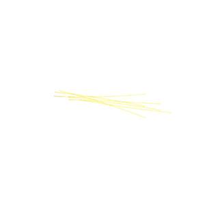 针头,熔融石英,6/包