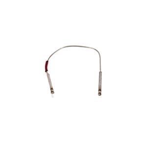 管線,不銹鋼,0.12 mm 內徑,105 mm,無接頭