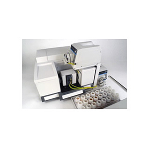 FTIR 油品分析仪备件