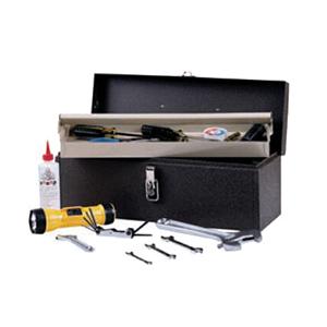 1220 Infinity LC Tool Kit,紧凑型工具包