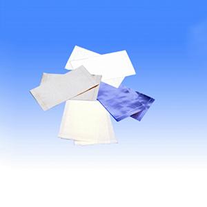 封板膜,可用于板顶或板底,保护光敏性样品