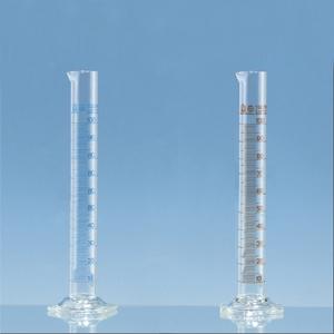 测试玻璃量筒,1000mL