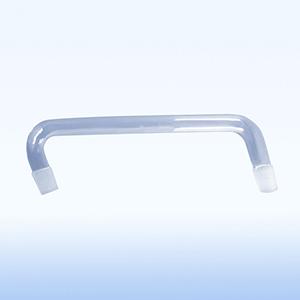 蒸馏弯管105-75°,300/19.19,5个/盒