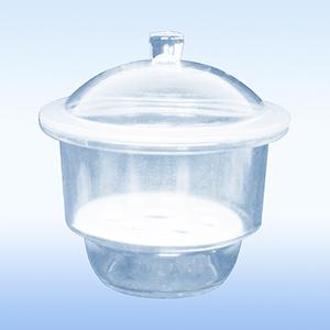 干燥器,100mm,1个/盒