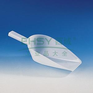 BRAND药匙,PE,无色,长400mm,约1000ml,6个/包