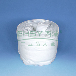 BRAND干擦拭巾,Pursept® Wipes *L,230*280mm,70张一卷,6卷/箱