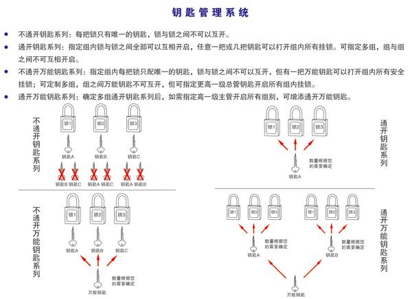电路 电路图 电子 原理图 600_435