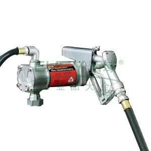 fuel works  10305720 交流电动机油润滑油输送泵