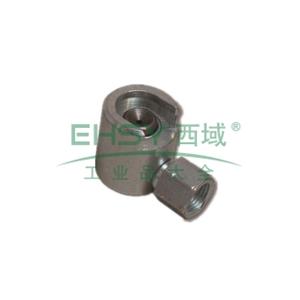 MATO 3241001 用于扣头式弯头,宽10mm,螺纹M10x1