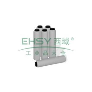 MATO 3119805 空油脂桶,112pcs/箱