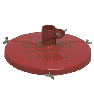 MATO 3396008 黄油桶盖,适用桶外径188-210mm
