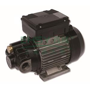 MATO 3431020 交流电动燃油泵