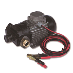 MATO 3438012 12V直流电动燃油泵