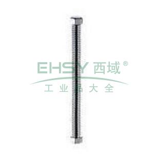 埃美柯/AMICO 658-1000mm 不锈钢水暖波纹连接管