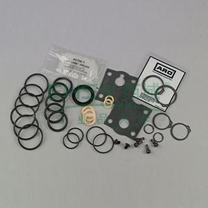 英格索兰/Ingersoll Rand  隔膜泵配件,空气服务包,泵型号66617B-244-C