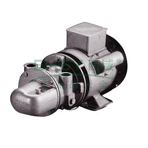 MONO CMM253 低流量系列螺杆泵