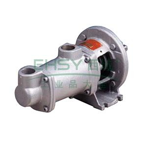 MONO CGH233R1/H925 低流量系列螺杆泵
