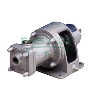 MONO SB07R5/G 低流量系列螺杆泵