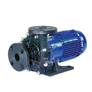 易威奇/IWKAI MX-100VM-33(220/380/3/50) MX系列磁力泵