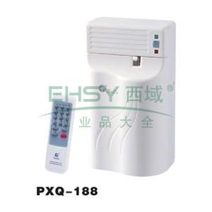 自动喷香型, 不含香水 PXQ-188