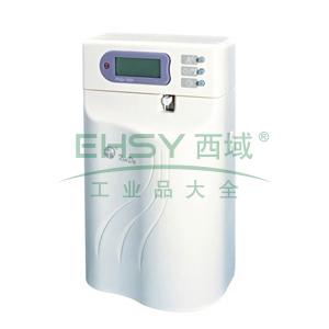 液晶显示喷香器, 不含香水 PXQ-188A
