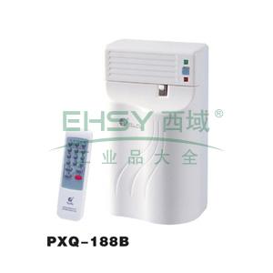 遥控自动喷香器, 不含香水 PXQ-188B