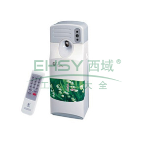 信达自动喷香器,不含香水 PXQ-288