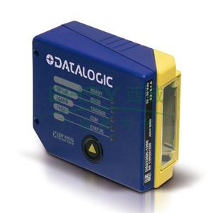 Datalogic光栅扫描器,DS2100N-1214