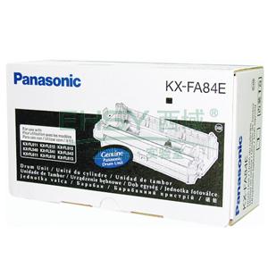 松下硒鼓, KX-FA84E (适用513/543/613/653/663/668/678,印量6000页)