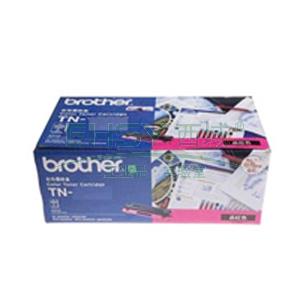 兄弟墨粉, TN-370C 青色 (适用 HL-4150DN/4570CDW,DCP-9055CDN,MFC-9465CDN、1500页、5%覆盖率)