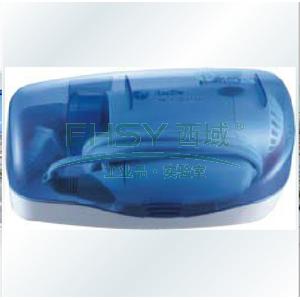 信达 电吹风 美发器,RCY100-15A