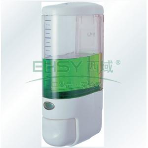 手动皂液器, ZYQ28