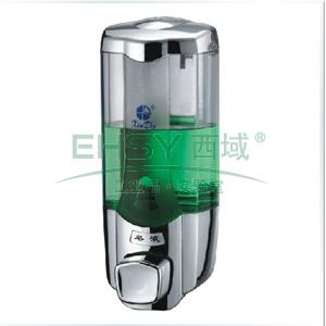 手动皂液器, 2个包装 ZYQ37