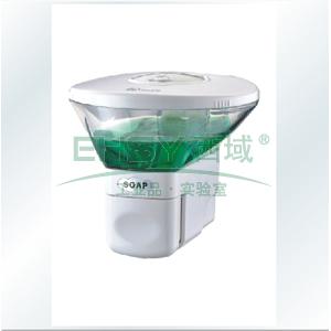 滴液皂液器,ZYQ39