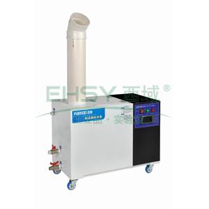 百奥超声波液晶加湿机, PH03LA 加湿量3Kg/h