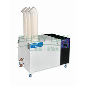 百奥超声波液晶加湿机, PH15LA 加湿量15Kg/h