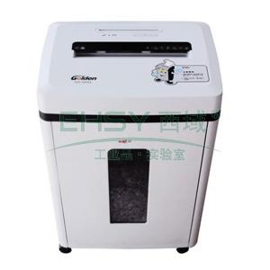 金典 碎纸机, GD-9303  (碎纸) (1台/箱)