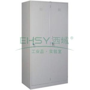 二門更衣柜, 1800×900×500mm,僅限上海地區