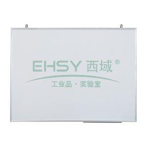 单面白板,900*1800mm 进口烤漆