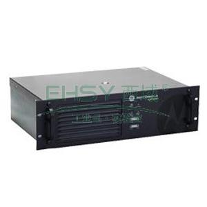 摩托罗拉中继台,XIR R8200 IP互联版(如需调频,请告知)