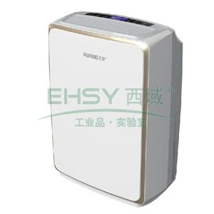 百奥家用除湿机,HD165A  除湿量16升/天