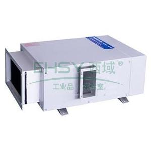 百奥吊顶除湿机,CFD820D(CFD0.8D) 0.8L/H