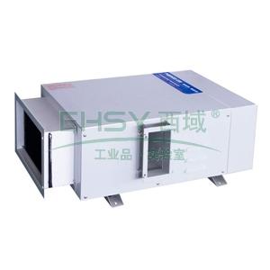 百奥吊顶除湿机,CFD850D(CFD2.5D) 2.5L/H