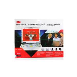 3M 电脑光学防窥片 PF19.0W 19寸宽屏 16:10