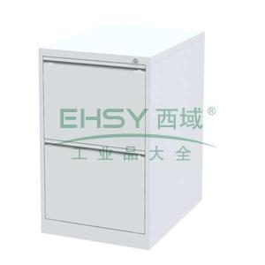 EU-502C理想柜,460长*620宽*746高,乳白色,0.7mm厚度